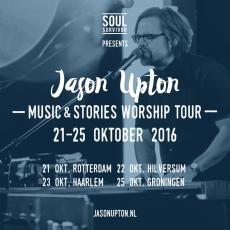 Jason-Upton-2016