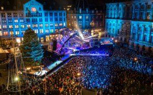 kerstfeest-op-de-dam